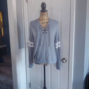 Hippie Rose Long Sleeve Shirt